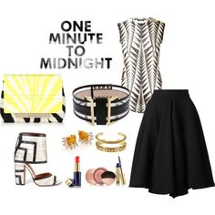 Trend Game by Style Accents