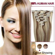 #OmbrehairextensionsCanada@http://www.markethairextensions.ca/