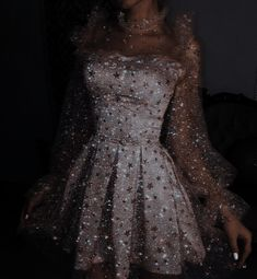 Pretty Outfits, Pretty Dresses, Beautiful Dresses, Ball Gown Dresses, Prom Dresses, Mode Outfits, Fashion Outfits, Fantasy Gowns, Fairytale Dress