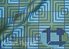 Knoll Marquee K16084 : Breeze > Mid-Century | Modern > Modern Fabrics Store