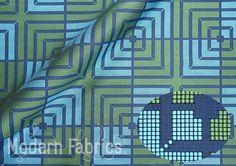 34./yard Knoll Marquee K16084 : Breeze > Mid-Century | Modern > Modern Fabrics Store