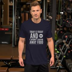 The Best Father Was Born in July Mens T Shirt Husband Shirt Fathers Day Short-Sleeve Unisex T-Shirt Jfk Jr, T Shirt Designs, Clemson Tigers, Rick And Morty, Baby Shower Cristiano, Gay Pride, T Shirt Vegan, Racerback Tank, Elf T Shirt