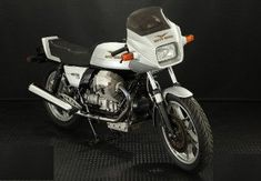 58 Best Motorcycles Images Motorbikes Motorcycles Triumph T100