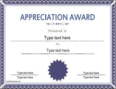 work anniversary certificate templates - business certificate work anniversary certificate