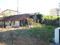 Moradia - Venda - Paredes, Paredes - 123711010-82