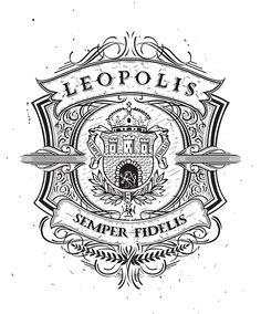 leopolis black personals Clave personal: no tengo clave ¿cómo ingresar acceso seguro pc pública.