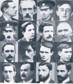 Learn more about The Easter Rising, an armed insurrection against the occupying British government in Ireland during Easter Week, April Ireland 1916, Dublin Ireland, Irish American, American History, Roger Casement, Irish Independence, Easter Rising, Celtic Nations, Irish Language