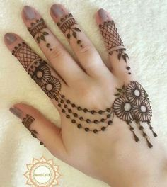 henna designs,henna tattoo,simple henna designs,beautiful henna designs,henna tattoo designs,henna art,henna designs for beginners