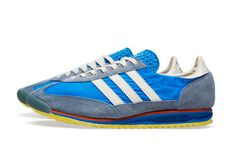 105 Best Shoes images | Shoes, Sneakers, Adidas sneakers