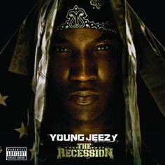 Amazin' - Young Jeezy
