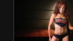 Here is the complete information about the top 10 WWE Divas that's win the heart's of billions with their performance and look. Top 10 WWE Divas Of All Time Christy Hemme, Wwe Divas, Desi, Bikinis, Swimwear, All About Time, Tube, Cosplay, Fashion