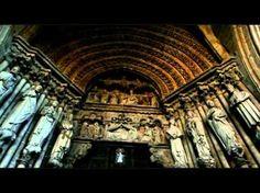Rías Baixas vía Turismo Rías Baixas Google+