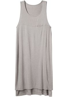 Rag & Bone / Tabitha Dress