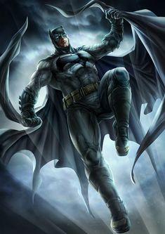 Batman Poster Archives - Batman Decoration - Ideas of Batman Decoration - Justice League Batman DC comics fanart Batman Poster Trending Batman Poster. Batman And Batgirl, Batman Dark, Im Batman, Batman The Dark Knight, Batman And Superman, Batman Robin, Batman Painting, Batman Artwork, Batman Wallpaper