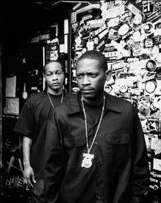 DJ Quick & Kurupt