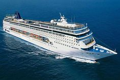 Looking for cheap cruise deals & holidays packages in New Zealand? Discover your fantastic cruise deals online with us to travel worldwide. Cruise Travel, Cruise Vacation, Vacation Ideas, Croisière Royal Caribbean, Tui Cruises, Transatlantic Cruise, European River Cruises, Cruise Packages, Ocean Cruise