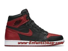release date: 6d3b5 c10c5 Shop Air Jordan 1 Retro High OG  Banned  2016 - Air Jordan on GOAT. We  guarantee authenticity on every sneaker purchase or your money back.