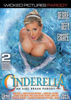 Best adult porn movies