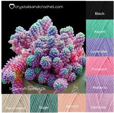 Yarn Color Combinations, Colour Schemes, Colour Palettes, Aspen, Color Me Beautiful, Color Harmony, Design Seeds, Colour Board, Yarn Projects