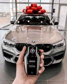 luxury cars audi luxury cars _ luxury cars for women _ luxury cars rolls royce _ luxury cars range rover _ luxury cars bugatti _ luxury cars mercedes _ luxury cars maserati _ luxury cars audi Bmw I8, Bmw Autos, Dream Cars, Yamaha Xjr, Rs6 Audi, Audi Tt, Porsche, Carros Bmw, Vintage Jeep