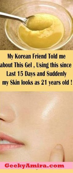Watch This Video Radiant Natural Remedies for Sagging Skin Ideas. Sublime Natural Remedies for Sagging Skin Ideas. Beauty Care, Beauty Skin, Health And Beauty, Face Beauty, Healthy Beauty, Beauty Secrets, Beauty Hacks, Beauty Tips, Diy Beauty