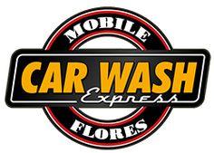 Car Wash Flores