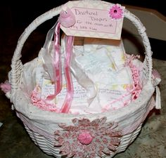baby shower ideas on pinterest bible verses baby blessing and baby