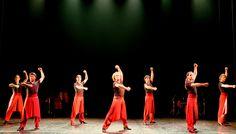 Fiesta Argentina @ Teatro Olimpico dal 10 al 22 Marzo 2015