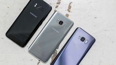 Samsung on Thursday began taking Galaxy Note 8 preorders in its nation of origin, and the reaction has been overpowering. The organization reported it officially sold more Galaxy Note 8 units on the main preorder day than Galaxy Note 7 deals for its whole preorder period. World Note 8 preorders topped 395,000 units, Samsung stated, …