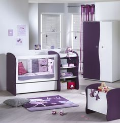 collection amelia par sauthon astuce d co associez. Black Bedroom Furniture Sets. Home Design Ideas