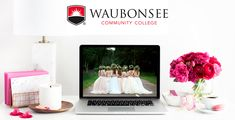 Waubonsee Community College Certified Wedding & Event Planning February 7 to May 9, 2019 Day(s): Thursdays Time: 6:30 pm – 9:30 pm