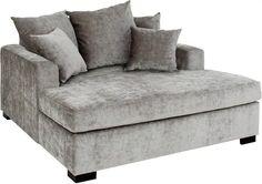 Dallas daybed › Sofa › Fagmøbler