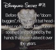 Disney was created in Thank you Mr walt disney, you are an amazing man ❤ Disney Lessons, Disney Tips, Disney Fun, Disney Magic, Disney Movies, Disney Trivia, Disney Surprise, Pixar Movies, Walt Disney