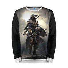 Awesome Mens Sweatshirt 3D: TES 7 The Elder Scrolls – Search tags:  #2XL #3XL #4XL #5XL #6XL #L #M #S #skyrimapparel #Skyrimaustralia #Skyrimbuy #skyrimbuyonline #Skyrimcanada #Skyrimcollectibles #skyrimitems