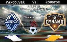 Spread the love Houston Dynamo, Colorado Rapids, Soccer Predictions, Sporting Kansas City, Toronto Fc, Fc Dallas, Orlando City, Seattle Sounders, Sports Wallpapers