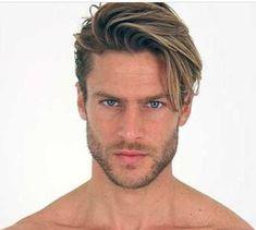 nice Ultimative Medium-Cut Frisuren für Männer #frisuren #manner #medium #ultimative CONTINUE READING Shared by: menshairstyle01