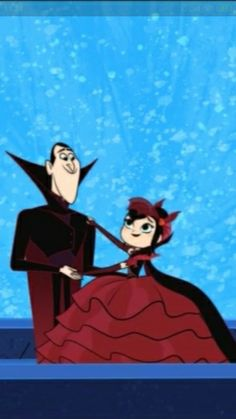 Hotel Transylvania Characters, Hotel Transylvania Movie, Disney Movies, Disney Characters, Fictional Characters, Jack Skellington, Dracula, Gravity Falls, Good Movies