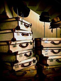 http://www.etsy.com/listing/82518923/vintage-luggage-at-madewell-11x14-photo?ref=tre-2073818002-1    http://www.etsy.com/treasury/OTkyMjA3MXwyMDczODE4MDAy/rust-never-sleeps?index=2069