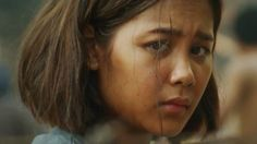Thailand Does It Again With This Brutal and Beautiful Ad About Kindness