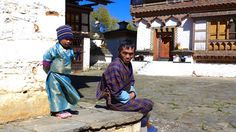 Thunder Dragon (Druk) Trek and Cultural Tour - Upper Himalayan Treks and Adventure Thunder Dragon, Indian People, Us Travel Destinations, And So The Adventure Begins, Beautiful Places In The World, Bhutan, Where To Go, Trek, Tours
