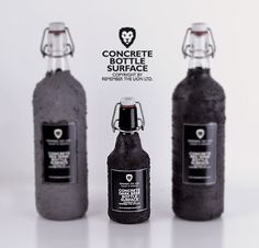 http://iletaitunepub.fr/2013/05/28/packaging-des-bouteilles-de-biere-coulees-dans-du-beton/