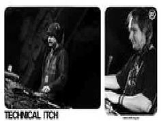 mason & armanni reign - ruff, rugged & raw (technical itch remix) Reign, Youtube, Youtubers