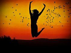 """En Aceros Murillo te deseamos un excelente fin de semana de posadas!! A disfrutar se ha dicho!!! pero antes les dejamos ésta linda frase para que la recuerden siempre que se encuentren realizando un proyecto:   """"Cada logro que vale la pena, grande o pequeño, tiene sus etapas y el triunfo ; un principio, una lucha y una victoria"""" - Mahatma Gandhi"""