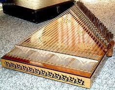 "Check out new work on my @Behance portfolio: ""#Turkish folk music #Kanun"" http://be.net/gallery/36911069/Turkish-folk-music-Kanun"