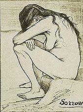 Vincent van Gogh - Wikipedia