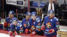 Jokerit sijoittui KHL:n läntisen konferenssin runkosarjan neljänneksi. Itäisessä konferenssissa 119 pisteen potti olisi riittänyt toiseen sijaan. Jokerit voitti 60 ottelustaan 40. Minkä kouluarvosanan antaisit helsinkiläisten ensimmäisestä KHL-runkosarjasta?