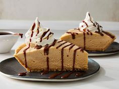 """Mary Frances Noveh from River Ridge, Louisiana, sent us this dessert recipe, which first appeared in December She noted it was like a """"peanut butter and chocolate candy bar."""" We loved the result Mr Peanut Butter, Peanut Butter Recipes, Milk Recipes, Fudge Recipes, Cookie Recipes, Dessert Recipes, Healthy Recipes, Desserts Without Eggs, Desserts To Make"""