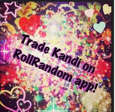 #rollrandom is the #1 free EDM App, that connects chill, down to earth partiers into one social network for the scene. Find pre parties and after parties!!!  Once you download, please add me as your promoter! Chelsea Hird in Tucson! Love & Light! #plur #edm #trancefamily #trance #edc #burningman #nocturnal #wonderland #edmlifestyle #festival #kandikid #rave #ravenation #edmoutfits #edmfashion #fashion