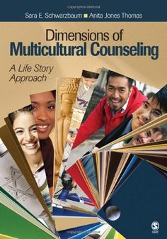 Dimensions of Multicultural Counseling: A Life Story Approach - http://www.healthbooksshop.com/dimensions-of-multicultural-counseling-a-life-story-approach/