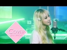 "TWICE(트와이스) ""LIKEY"" Cover By Sungshin - YouTube"